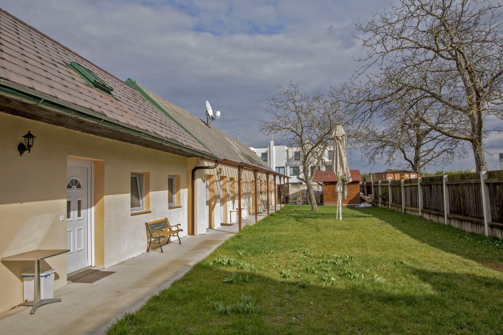 Monteurzimmer in 1220 Wien Donaustadt