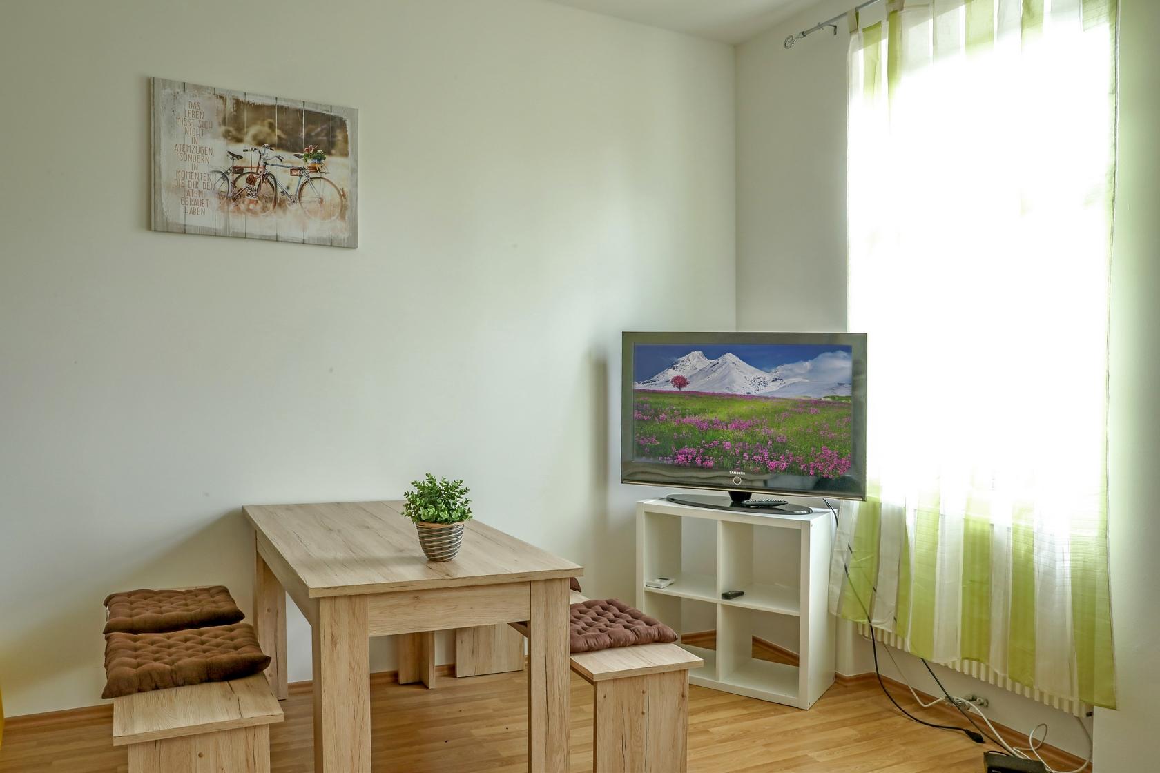 Monteurzimmer in 1230 Wien Liesing