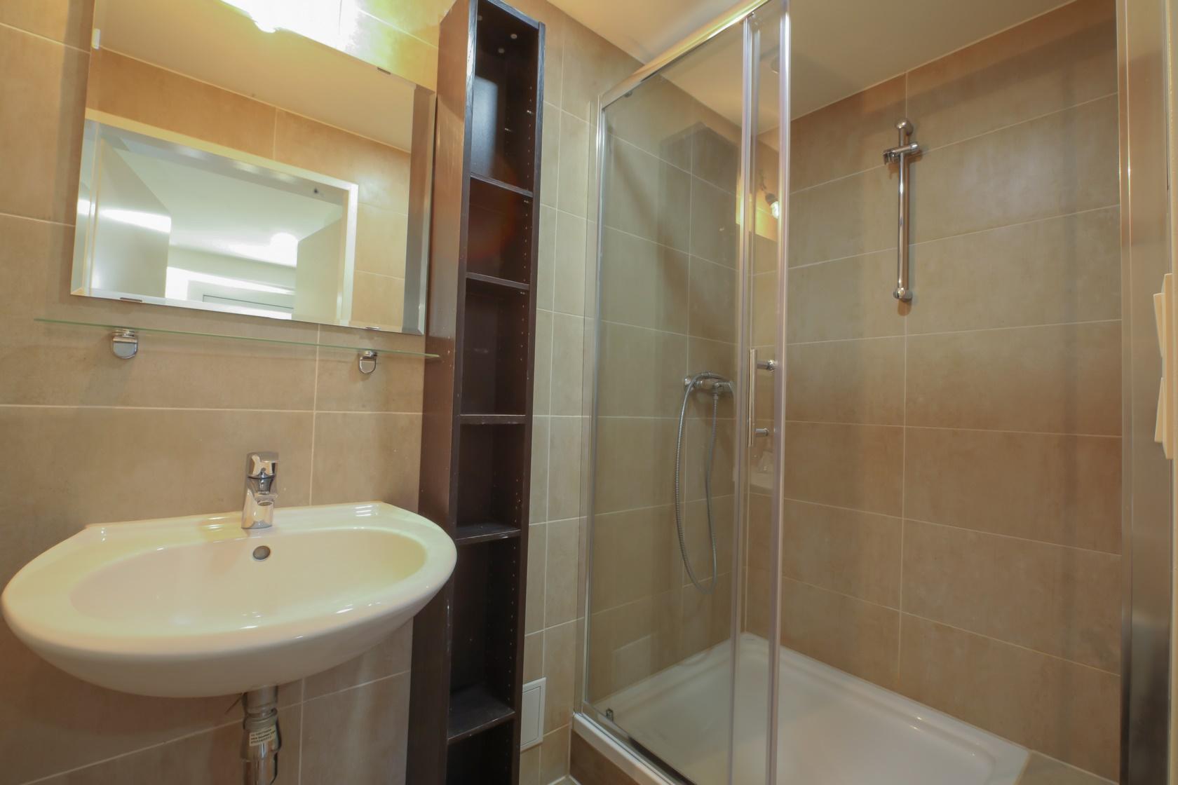 Top DH2 Dusche Ansicht 1