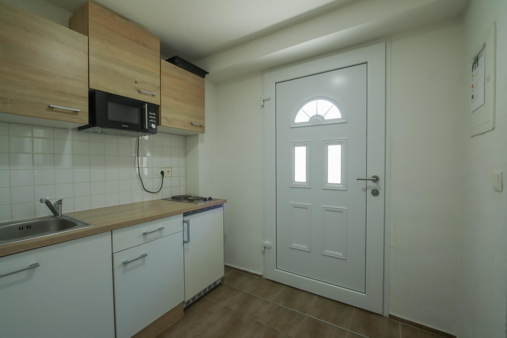 Top DH2 Küche Ansicht 2